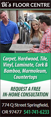 Di's carpets and hardwood
